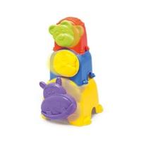 Brinquedo Anima Cubos Calesita