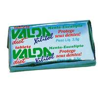 Tablete Valda Diet