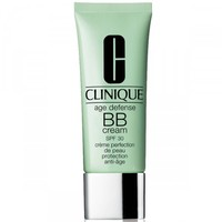 BB Cream Clinique Age Defense