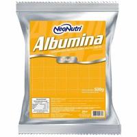 Albumina NeoNutri