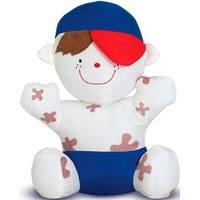 Brinquedo de Banho K's Kids Hora do Banho