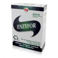 Enzyfor
