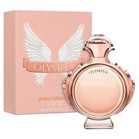 Perfume Feminino Paco Rabanne Olympéa