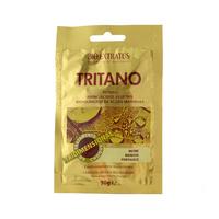 Tratamento Bio Extratus Tritano