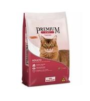 Ração para Gatos Royal Canin Premium