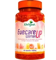Evecare Woman Up