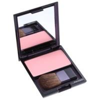 Blush Shiseido Luminizing Satin Face Color
