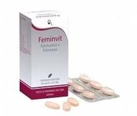 Feminvit