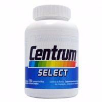 Centrum Select