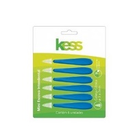 Mini Escova Dental Kess Interdental