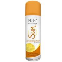 Autobronzeador Neez Sun