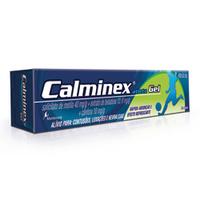 Calminex Atleta