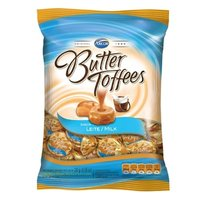 Bala Butter Toffees