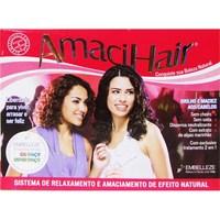 Kit de Relaxamento Embelleze Amacihair Tradicional