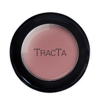Blush Tracta HD Ultrafino