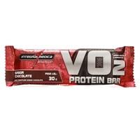 Barra de Proteína Integralmédica VO2 Protein Bar