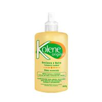 Condicionador Kolene Original