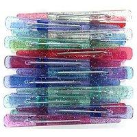 Clips de Plástico Santa Clara