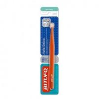 Escova Dental Bitufo Tufo Único