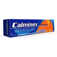 Calminex H