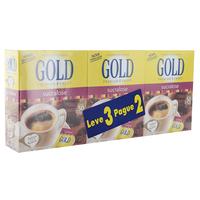 Adoçante Gold Sucralose