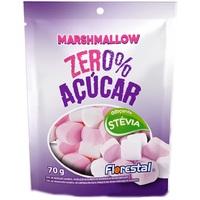 Marshmallow Florestal Zero Açúcar