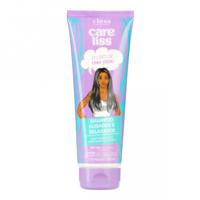 Shampoo Care Liss Alisados e Relaxados