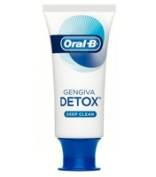 Creme Dental Oral B Pro-Expert Deep Clean