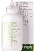 Shampoo Philip Kingsley Flaky Itchy Scalp Anticaspa