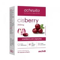 Cisberry