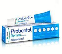 Probentol Derma Creme