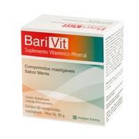 Barivit