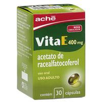 Vita E 400
