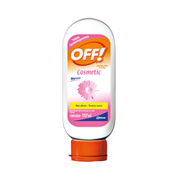 Repelente Off Cosmetic