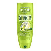 Condicionador Garnier Fructis Frescor Vitaminado