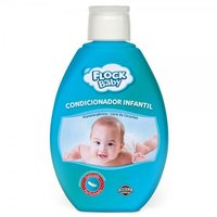 Condicionador Infantil Flock Baby