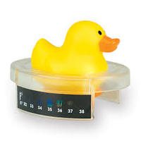 Termômetro de Banho Safety 1St