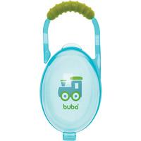 Case para Chupeta Buba Baby