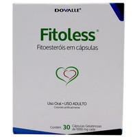 Fitoless