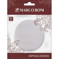 Esponja Design Marco Boni