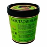 Creme De Tratamento Lola Umectacao Oliva