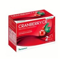 Cranberry CR