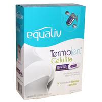 Equaliv Termolen Celulite
