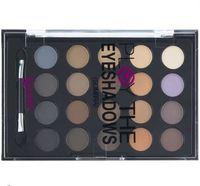 Paleta de Sombra Luisance Play The Eyeshadows