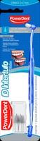 Escova Dental Powerdent ID Intertufo