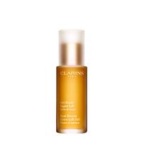 Gel Firmador para Seios Clarins Bust Beauty Extra-Lift