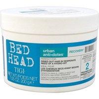 Máscara de Hidratação Bed Head Recovery