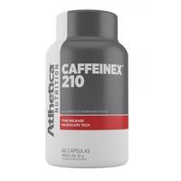 Caffeinex 210 Atlhetica Nutrition