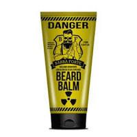 Bálsamo Hidratante Beard Balm Barbar Forte