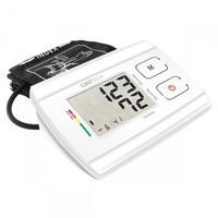 Monitor de Pressão Arterial CareTech de Braço